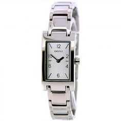 Buy DKNY  Stainless Steel Women Watch(NY3605)  in India online. Free Shipping in India. Latest DKNY  Stainless Steel Women Watch(NY3605)  at best prices in India.