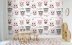 Szary i różowy - świetne połączenie do pokoju dziewczynki http://mural24.pl/konfiguracja-produktu/145439870/ fototapeta#plakat#naklejka#obraz#dekoracjawnętrz#wystrójwnętrz#homedecor