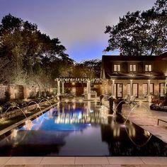 Imagini pentru pool illumination#