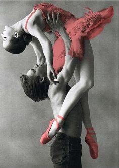 Masal bu ya..Mutlu oluyormuş insanlar..aşkların sonunda ..❗️