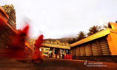 thiruvannamalai, tamilnadu, india photography by Visithra - http://v-eyez.blogspot.com    V-Eyez Imagery on Facebook  http://www.facebook.com/veyezimagery