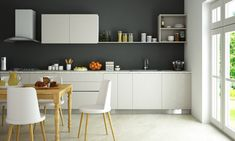 Is an open kitchen India a suitable choice? Find out if open kitchen layouts work for Indian homes with the specifics of our cooking style.