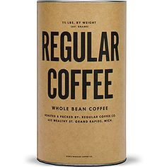 Blindsiding Useful Ideas: Best Coffee Beans green coffee packaging.Coffee Girl Health how to grow a coffee tree. Cool Packaging, Coffee Packaging, Brand Packaging, Packaging Design, Branding Design, Coffee Label, Coffee Scrub, Box Branding, Product Packaging