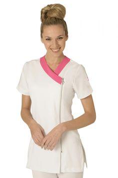 beautician uniforms uk - Google Search