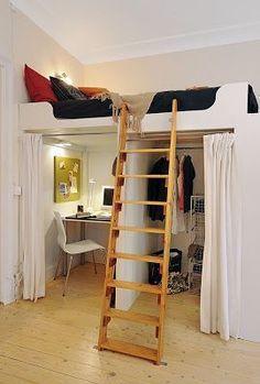 Pequeños espacios, Casas pequeñas, #casaspequeñas #casaspequeñasideas #interiorescasaspequeñas #casaspequeñasinteriores #casaspequeñasplanos
