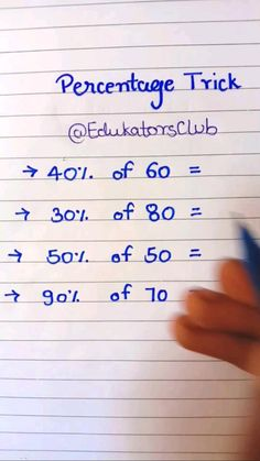 Math Strategies, Math Resources, Math Activities, Math Tips, Math Hacks, Cool Math Tricks, Maths Tricks, Mental Math Tricks, Math Lessons