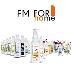 fm home products