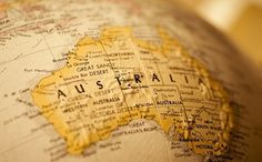 10 Interesting Little Known Facts about Australia