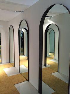 Sight-Unseen2-2016-3-Bower-mirrors