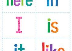 Preschool  Worksheets & Free Printables   Education.com