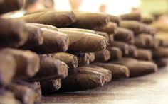 Cigars 101: How to Cut, Light, and Smoke