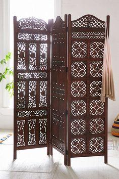 99 best room dividers images room dividers oriental furniture rh pinterest com