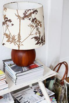 http://hollymaus.blogspot.de