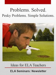 Problems with Solutions: 1) Find Fun Strategies for Motivating Middle/Secondary Writers 2) Download Close Reading Cheat Sheets 3) Grab a Set of Eye-Candy Subject Dividers Efl Teaching, Teaching Strategies, Teaching Tips, Middle School Teachers, Elementary Teacher, High School, Problem And Solution, Close Reading, Sixth Grade