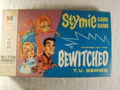 """Click """"Read More"""" To Continue Reading Old Board Games, Vintage Board Games, Retro Toys, Vintage Toys, Vintage Stuff, Walt Disney Images, Spooky Games, Fun Card Games, Rpg"""