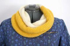 Odacier, Ellen Mason Design: A Stitcher's Wardrobe: Starry Night Outfit