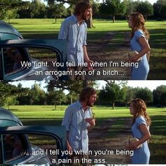The notebook. Yup :> and that is how it should be! <3