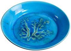 Toini Muona blue ceramic Toshiko Takaezu, Ceramic Artists, Vases, Pottery, Ceramics, Tableware, Blue, Design, Ceramica