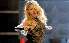 I Latin Grammy Awards 2011 hanno premiato Shakira con due statuette. Ma i veri trionfatori sono stati i portoricani Calle 13, che hanno vinto ben 9 premi.