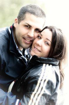 Francesca e Sergio