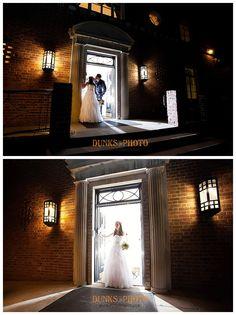 Newton White Mansion Wedding - Patti & Jaryd! 5.24.13 Dunks Photo