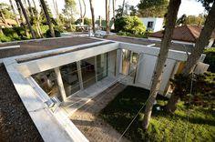 Casa de Arquitectura Rifa 2012 by Leandro Villalba (5)