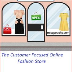 Share Our Shop - Miss Peachy #SharingisCaring http://www.shareourshop.com/news/newsdetail/37