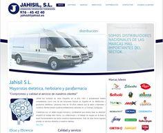 Logo Nasa, Blog, Wordpress, Car, Design Logos, Design Web, Automobile, Blogging, Autos