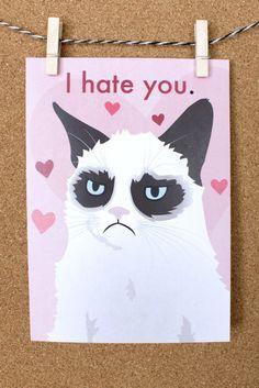 valentine quotes bitter