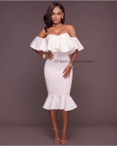 Which of your wedding events would you wear this dress to? (Bridal shower rehearsal dinner 2nd dress?)