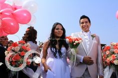 6 ideas para personalizar tu ceremonia civil