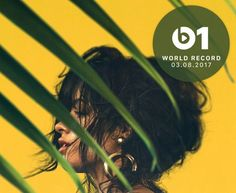 Camila Cabello OMG Atlanta artists continue to stamp their authority on Pop music. Camila Cabello is the latest artist to recruit Hip-Hoppers from the influential city for her next round of singles coming soonWith a strong expressive voice some well-received features and a built-in fan base ex-Fifth Harmony member Camila Cabello could hardly be in a better position to break out as a solo pop starwhich came packaged with the stripped-down I Have Questions..  Ex-Fifth Harmony singer announced…