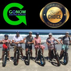 Www.gonowelectricbicycles.co.za Electric Bicycle, Bicycles, Movies, Movie Posters, Electric Push Bike, 2016 Movies, Film Poster, Bike, Cinema