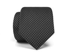 SOLOiO CollectionTie Shop on line: www.soloio.com #SOLOiO #SOLOiOmoda #menfashion #modamasculina #menstyle #estilomasculino #shoponline #corbata #tie#maleaccesories #complementosparahombre #formen #men #parahombres #men#man #hombre #dandy #gentleman #silk #jacquard #seda #print #cravatta#stile #accessori #uomo #accessoriuomo #stileitaliano #moda #modaitaliana #classe#uomodiclasse #seta #boda #invitado #matrimonio #cerimonia #novio #fidanzato #marriage #wedding #witness #weddingceremony