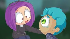 Emma Fox, Five Nights At Freddy's, Family Guy, Kawaii, Anime, Fictional Characters, Art, Memes, Google