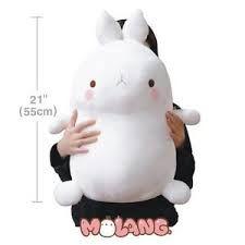 molang bunny store - Google Search