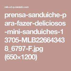 prensa-sanduiche-para-fazer-deliciosos-mini-sanduiches-13705-MLB226643438_6797-F.jpg (650×1200)