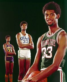 sport sport basketball Tags: , , Within the last 30 years, Nba Pictures, Basketball Pictures, Basketball Shirts, Basketball Legends, Sports Basketball, Basketball Players, College Basketball, Basketball Jones, Basketball Anime