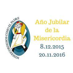 Apertura de la puerta santa de la Catedral de Santa María la Real de Pamplona