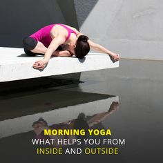 Morning Yoga in weekends benefits both interior and exterior system of the body. It allays your tiredness from the whole week, improves blood circulation, respiration system and reduce toxins in the body. Regular practice of  body stretching yoga makes your body flexible and skin look young and glow.