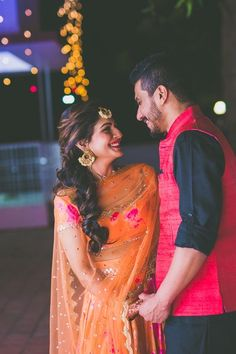 how much to charge for indian wedding photography Indian Wedding Couple Photography, Wedding Couple Poses Photography, Wedding Couple Photos, Couple Photoshoot Poses, Pre Wedding Photoshoot, Wedding Couples, Wedding Images, Indian Wedding Photos, Group Photography