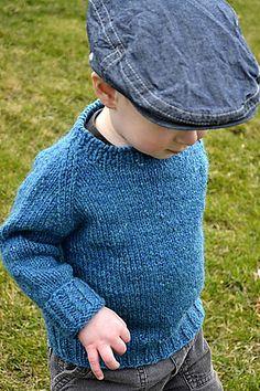 peace fleece blue jay Crochet Crafts, Knit Crochet, Fleece Projects, News Boy Hat, Blue Jay, My Boys, Cute Kids, Men Sweater, Turtle Neck