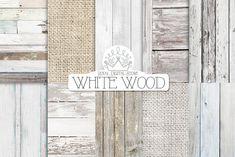 WHITE WOOD digital papertextures | textures patterns | textures drawing | textures for edits | textures photography #texture #textures #drawing #illustration #vector #font #background