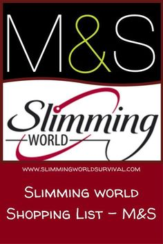 astuce recette minceur girl world world recipes world snacks Slimming World Eating Out, Iceland Slimming World, Slimming World Syns List, Slimming World Shopping List, Slimming World Speed Food, Slimming World Survival, Slimming World Fakeaway, Slimming World Desserts, Slimming World Dinners