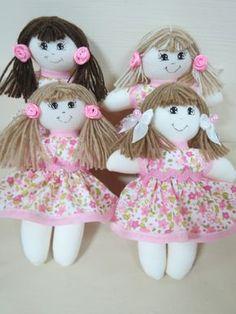 mini-boneca-de-pano.jpg (3000×4000)