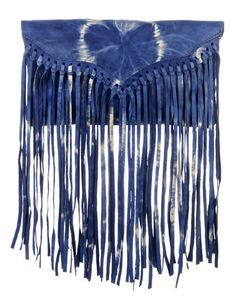 fringe tie dye bag-need to find out where this is from