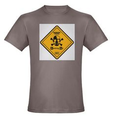 Shop high quality Clothing T-Shirts from CafePress. See great designs on styles for Men, Women, Kids, Babies, and even Dog T-Shirts! Breaking Bad Shirt, Bad Logos, Olivia Pope, Cool Shirts, Cool Designs, Mens Fashion, My Love, Mens Tops, T Shirt