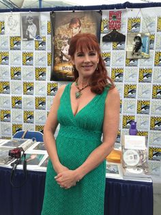 """https://flic.kr/p/vFEiGv 
