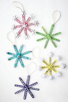15 Super Cute DIY Christmas Crafts Ideas | rudsmyhome #ChristmasCraftsIdeas #SuperCuteChristmasCraftsIdeas #DIYChristmasCraftsIdeas