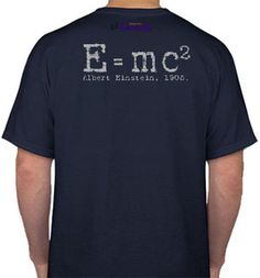 Emc2 - Back